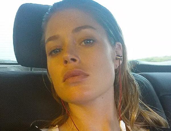 Models netherlands female Best Dutch