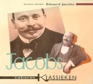eduard-jacobs
