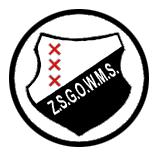 club_logo_van_voetbalvereniging_zsgowms_uit_amsterdam