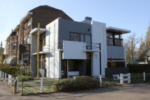 Rietveld_Schröderhuis